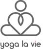 Yoga La Vie Dubai