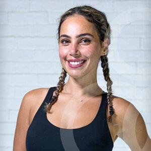 dalia-halabi_yoga-instructor