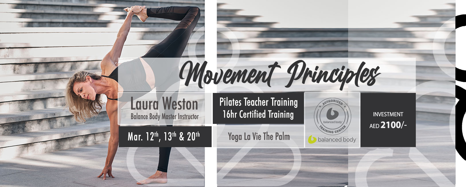 movement-principles-training-session-march21