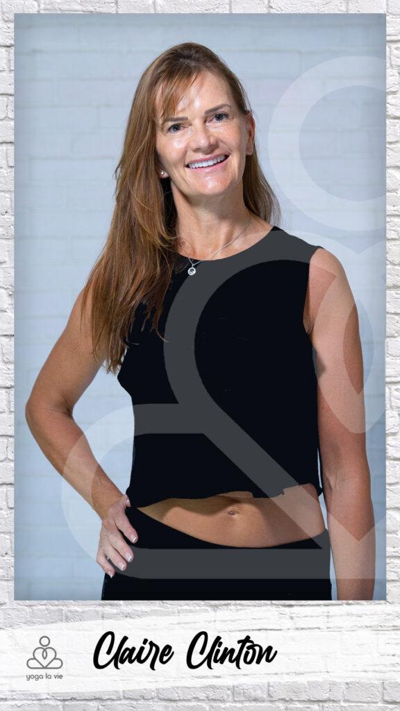 Clarie-Clinton-yogalaviedunai-yoga-instructor