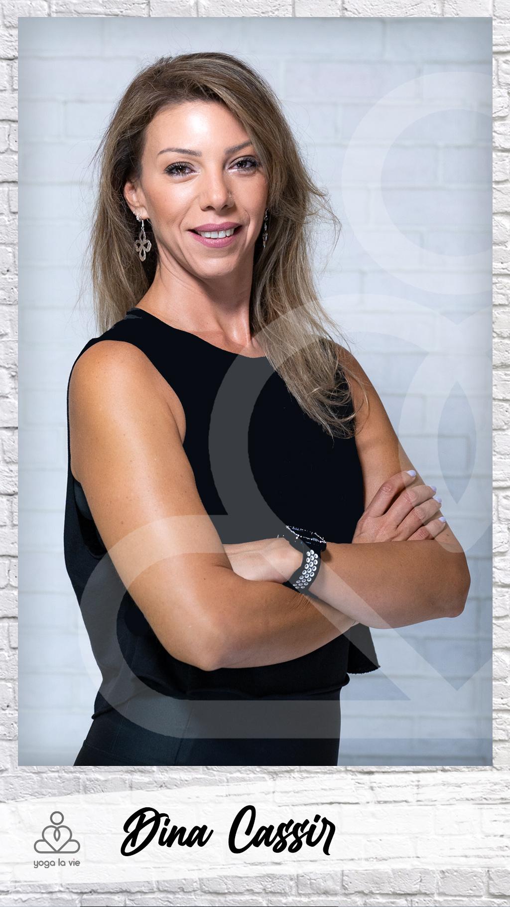 Dina-cassir-yogalaviedubai.instructor