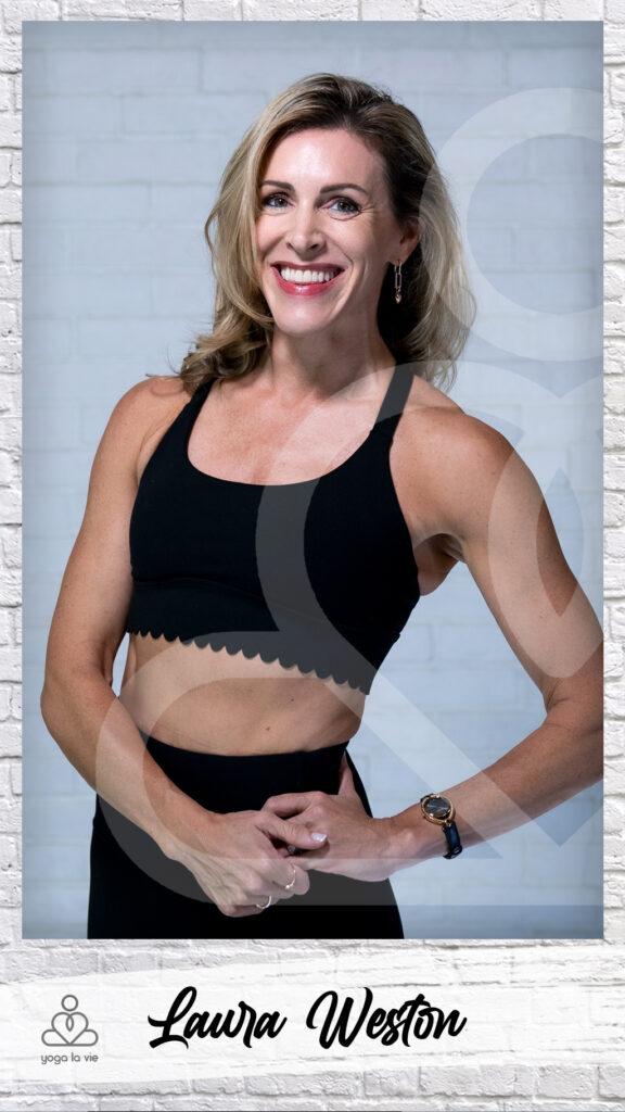 laura-weston-yogalaviedubai-yoga-trainer