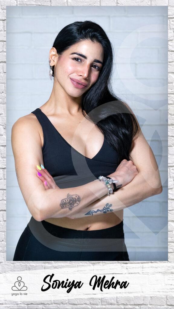 sonia-mehra-yogalaviedubai-instructor