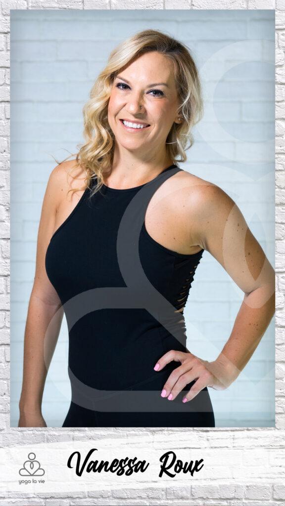Vanessa Kim Roux-yogalaviedubai.yoga-trainer