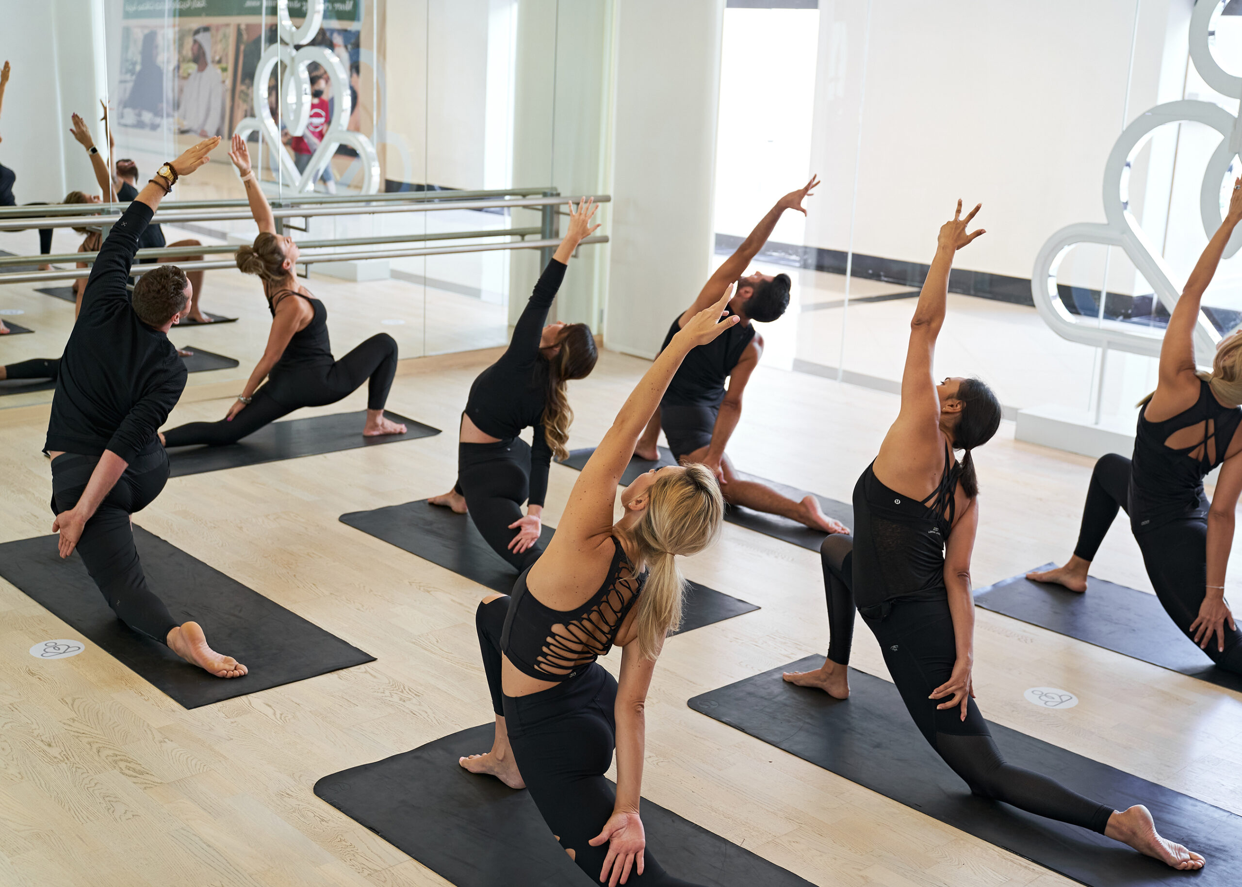 yogalavie-premium-fitness-studio-at-palm-jumairah