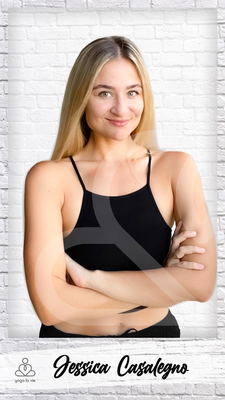 Jessica-casalegno_yoga-instructor
