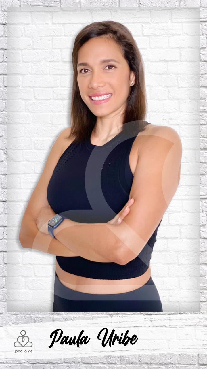 Paula-Uribe_yoga-Instructor